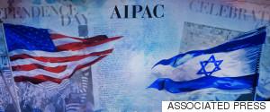 AIPAC ISRAEL