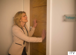 Spoiler! More Dark Times Ahead For Leanne In 'Corrie'