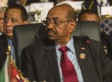 Sudan's Wanted Leader Leaves South Africa, State News Agency Says