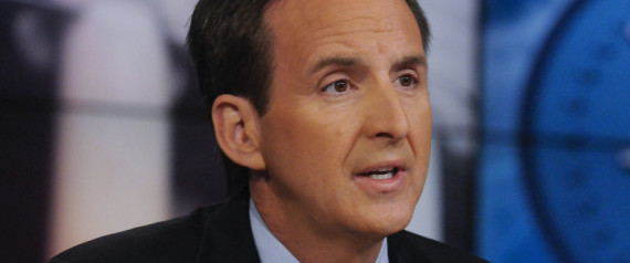TIM PAWLENTY MARRIAGE VOW PLEDGE