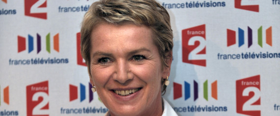 Elise Lucet Directive Secret des Affaires