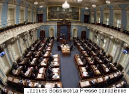 L'Assemblée nationale condamne l'islamophobie
