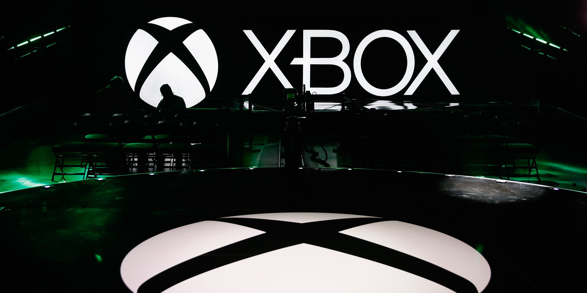 how to download updates for xbox faster xbox one