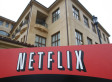 'How Could Netflix Do This To Me?': Netflix Users Lash Out