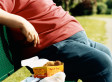 Should Obese Children Be Taken From Parents?