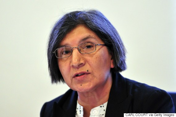un rapporteur