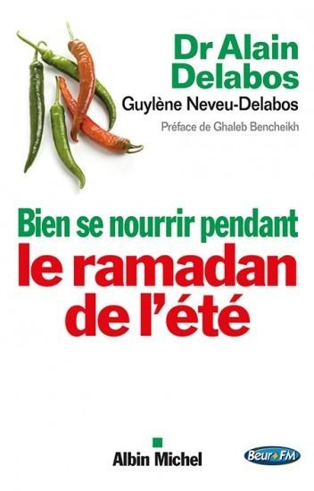 ramadan ete