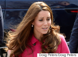 News Of The World 'Rang Kate Middleton's Voicemail Nearly Every Day'