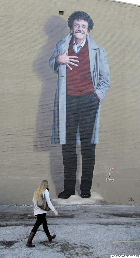 mural indianapolis