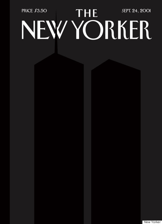 sept 11 cover