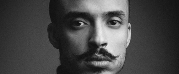 AMINE BENDRIOUICH