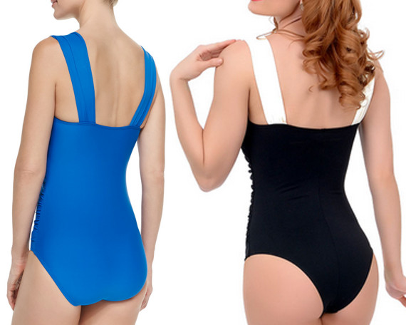 The No-Bullsh t Swimsuit Guide For EVERY Body Type  38c769ec7