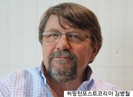 [허핑턴 인터뷰] 5ㆍ18 비밀문건을 폭로한 미국 기자