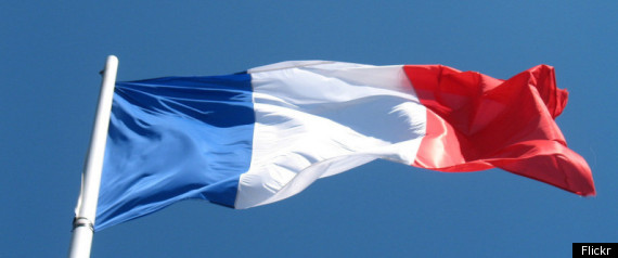 Bastille Day 2011: 10 French Things To Do Today in LA