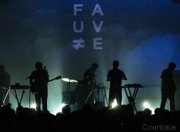 Francos 2015 : Fauve, l'attaque