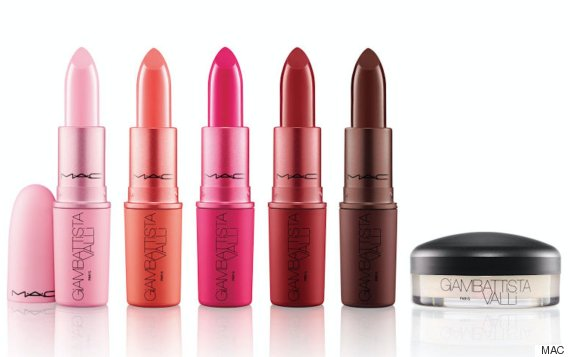 mac giambattista valli release date see the whole new