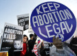 Missouri Abortion Bill To Become Law