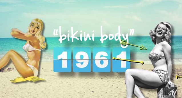 bikinibody2
