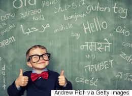 Bilingualism: Social Phenomenon or Dangerous Trend?