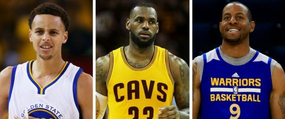Who Really Deserved The NBA Finals MVP?