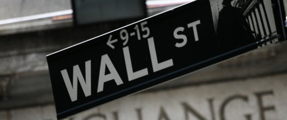 WALL STREET US DEFAULT