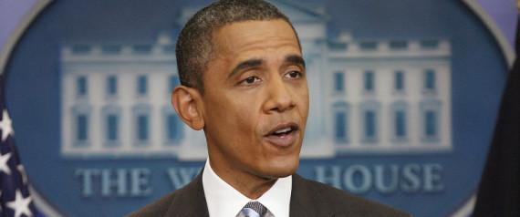 Obamamedicare