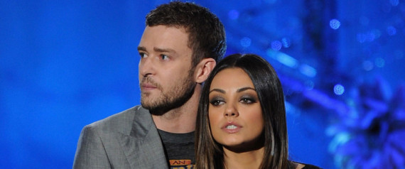 JT AND MILA