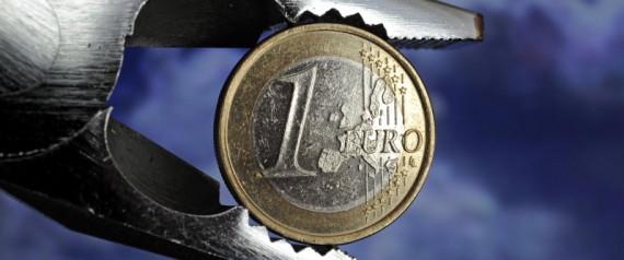 EUROPEAN STRESS TESTS