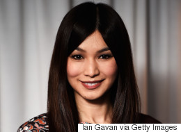 Everything You Need To Know About 'Humans' Star Gemma Chan