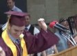 Students 'Shake It Off' At Graduation With Taylor Swift Flash Mob