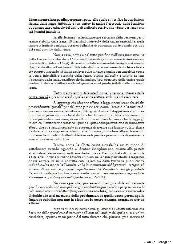 deluca2