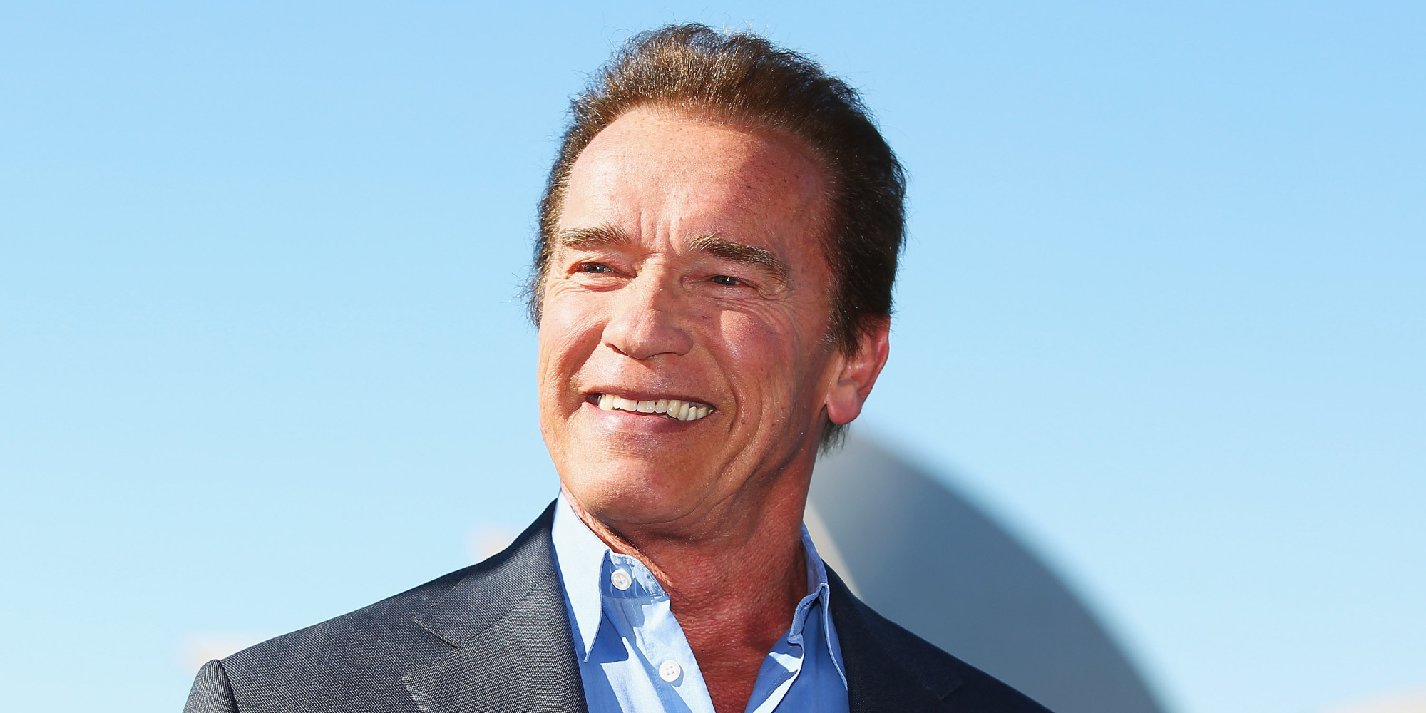 arnold schwarzenegger - photo #24