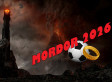 Mordor Officially Launches 2026 Fifa World Cup Bid