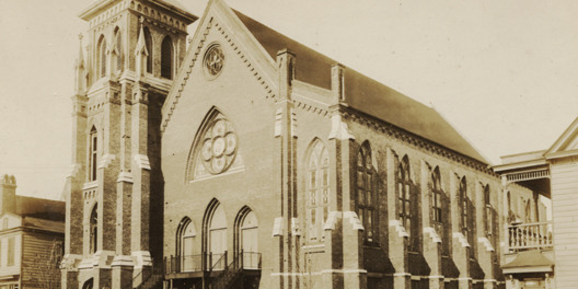 historic black church attacked in charleston had deep roots in historic black church attacked in charleston had deep roots in civil rights abolition the huffington post