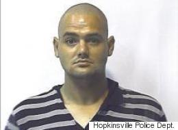 Man Drives Himself To Police Station, Asks For DUI Arrest