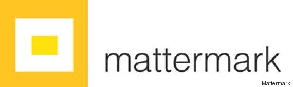 mattermark
