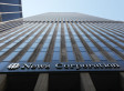 News Corp. Reports $125K In 2011 Political Donations