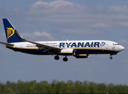 Si tienes que volar con Ryanair en las próximas horas debes leer esto