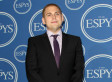 Jonah Hill Shows Off Dramatic Weight Loss (PHOTO)
