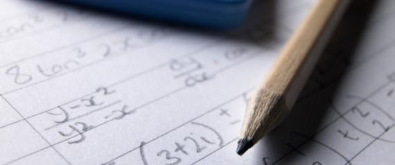 WRITING MAKES US SMARTER