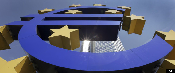 EUROPEAN BANK CAPITAL