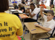 With No Child Left Behind Overhaul Stalled, More Schools 'Failing'