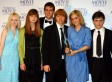 'Harry Potter' Cast: What's Next For Daniel Radcliffe, Emma Watson And Wizard Kids (PHOTOS)