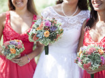 11 Things You Should Never Say To A Bridesmaid