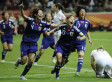 Japan Edges USA In Shootout To Win 2011 Women's World Cup (VIDEO)