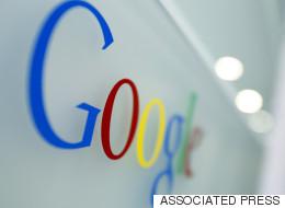 Google Is Blocking 'Revenge Porn'
