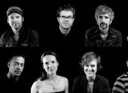 Francos2015: «Légendes d'un peuple – Le Collectif» : célébrer nos géants