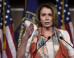 house-democrats