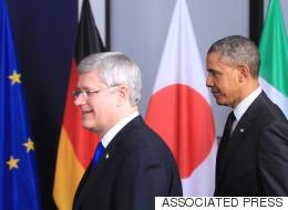 CIBC: Free Trade Deals Becoming 'Bureaucratic Nightmare'