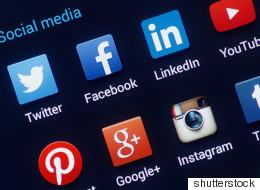Does Social Media Exacerbate or Ameliorate Mental Illness?